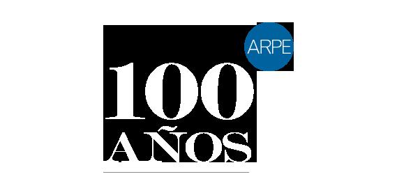 100 AÑOS<br>INSPIRANDO CONFIANZA
