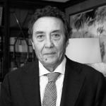 Manuel de Arpe Fernández