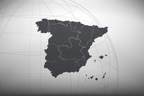 Protección en <br>España